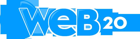 eweb20