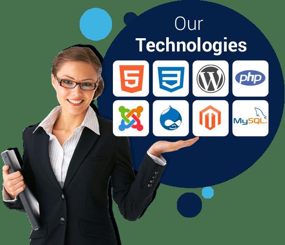 technologies-img