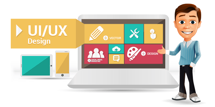 ui-ux-design-in-srinagar
