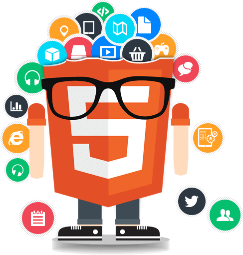 web-designing-banner-in-srinagar