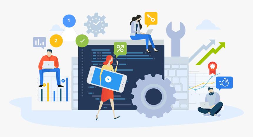 web-maintenance-company-in-srinagar