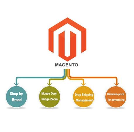 magento-development-kashmir